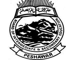 BISE Peshawar Board Matric Class Result Announcement 2018