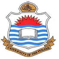 University Of The Punjab Datesheet Part II Annual Examination 2018