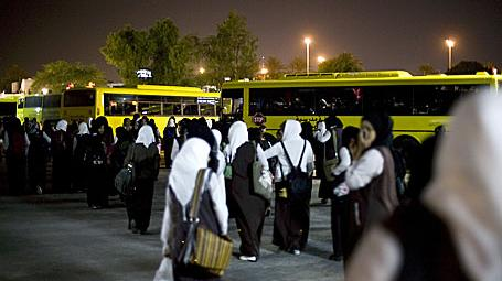 Closure of Evening shift Govt schools starts