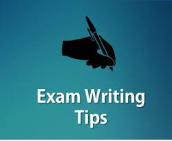 Paper Attempting and Presentation Tips for Higher Marks in