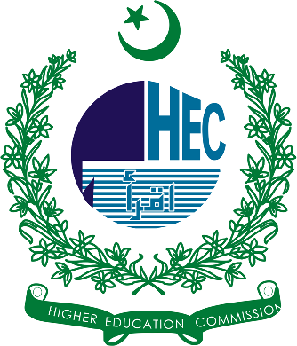 HEC Decides to End 2-YEAR BA/BSc and MA/MSc Programs from 2018