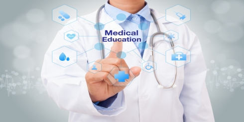 How to become a Medical Specialist without MBBS degree