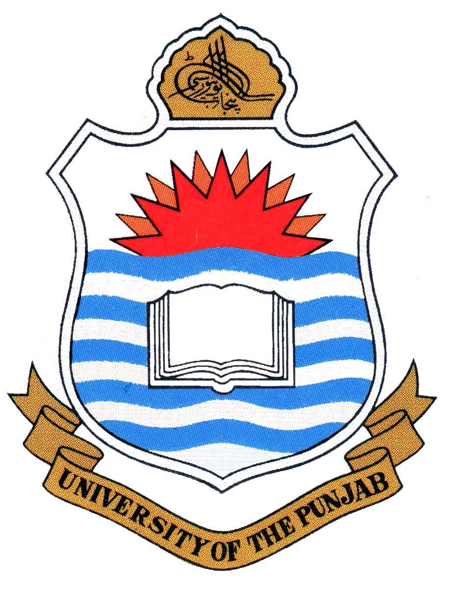 Punjab University announces MA/MSc Part-2 exams date sheet 2016