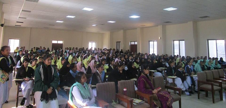 Career Planning Seminar
