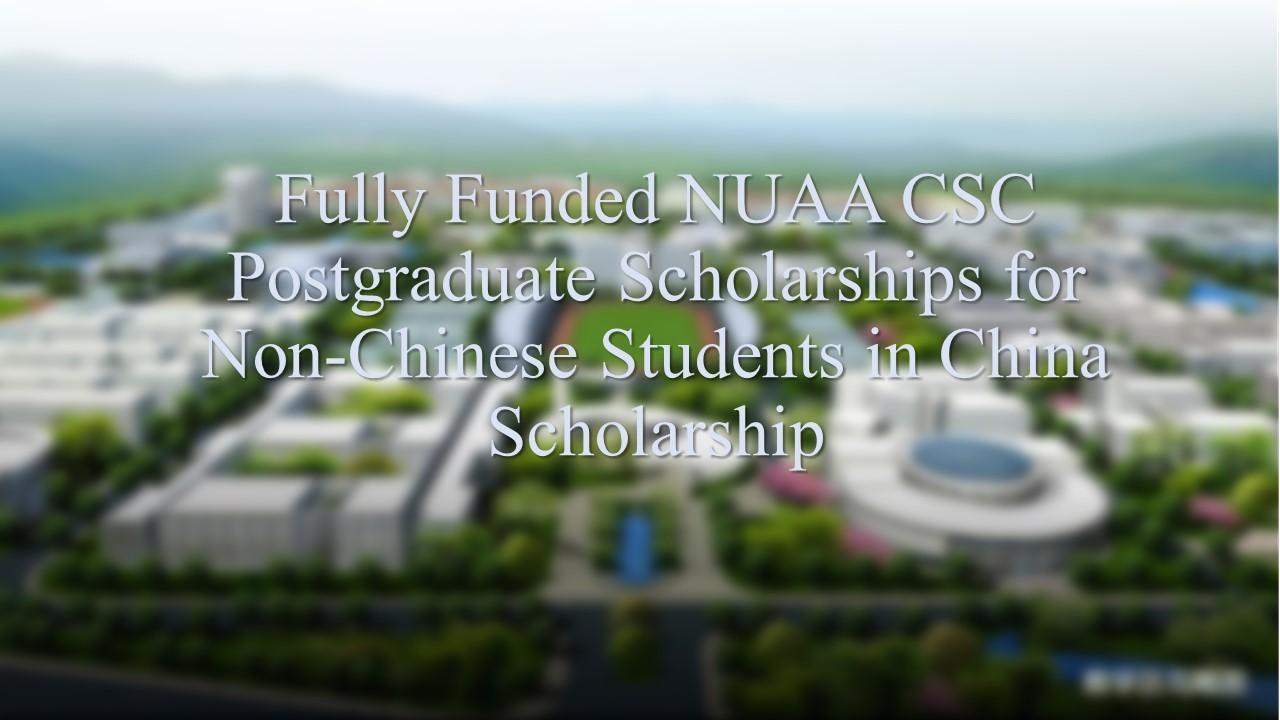 Nanjing-University-452018-2 Signed Application Form Of Csc on sample scholarship, basic job, sample school, printable employment, blank employment,