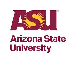 Image result for Arizona State University MBA Scholarship
