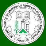 NFC INSTITUTE OF ENGINEERING & FERTILIZER RESEARCH