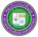 SIR SYED UNIVERSITY OF ENGINEERING & TECHNOLOGY