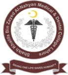 SHAIKH KHALIFA BIN ZAYED AL-NAHAYAN MEDICAL & DENTAL COLLEGE