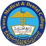 YUSRA MEDICAL & DENTAL COLLEGE