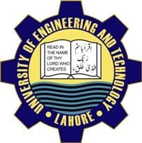 UNIVERSITY OF ENGINEERING & TECHNOLOGY (Narowal Campus)