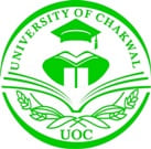 UNIVERSITY OF CHAKWAL