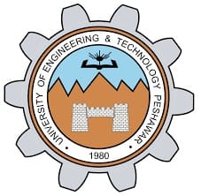 UNIVERSITY OF ENGINEERING & TECHNOLOGY ( MARDAN CAMPUS )