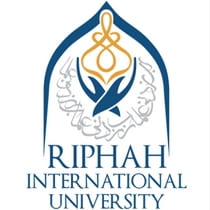 RIPHAH INTERNATIONAL UNIVERSITY