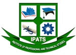 INSTITUTE OF PROFESSIONAL AND TECHNICAL STUDIES