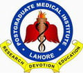 AMEER UD DIN MEDICAL COLLEGE