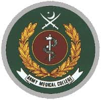 ARMY MEDICAL COLLEGE / CMH