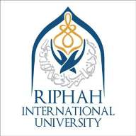 RIPHAH INTERNATIONAL UNIVERSITY, FAISALABAD CAMPUS