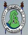 UNIVERSITY OF SINDH ( MUHTARMA BENAZIR BHUTTU SHAHEED CAMPUS, DADU )