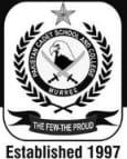 PAKISTAN CADET SCHOOL & COLLEGE