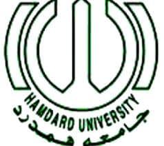 Government College Women University GCWU Faisalabad