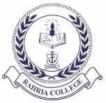BAHRIA MODEL COLLEGE