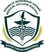 KHAWAJA MUHAMMAD SAFDAR MEDICAL COLLEGE