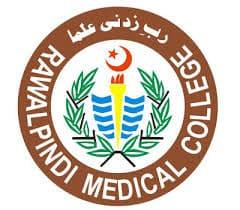 RAWALPINDI MEDICAL COLLEGE / GENERAL HOSPITAL