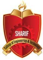 SHARIF COLLEGE OF ENGINEERING & TECHNOLOGY