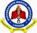 POSTGRADUATE MEDICAL INSTITUTE/LAHORE GENERAL HOSPITAL