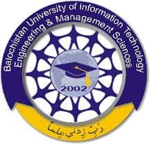 BALOCHISTAN UNIVERSITY OF IT & MANAGEMENT SCIENCES