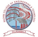 RACHNA COLLEGE OF ENGINEERING AND TECHNOLOGY