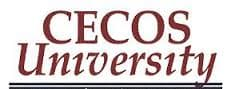 CECOS UNIVERSITY OF INFORMATION TECH. & EMERGING SCIENCES