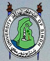 SINDH UNIVERSITY ( LARKANA CAMPUS )