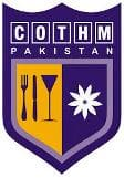 COLLEGE OF TOURISM AND HOTEL MANAGEMENT
