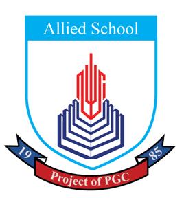 The City School TCS Islamabad - Courses | Progrmas | Fee