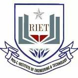 RED-C INSTITUTE OF ENGINEERING & TECHNOLOGY