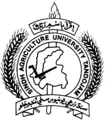 KHAIRPUR COLLEGE OF AGRICULTURAL ENGINEERING AND TECHNOLOGY